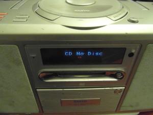 cdplayer1