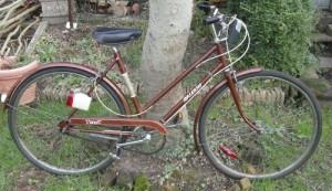 1601autumnbike1